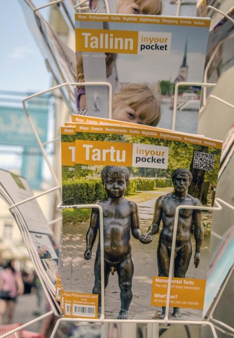 DSC_0628 In your pocket Tartu
