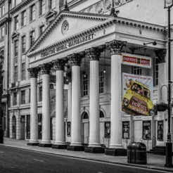 Only Fools And Horses at the Theatre Royal Haymarket